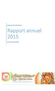 Rapport-annuel-2015-1