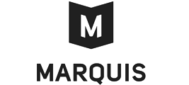 marquis_2